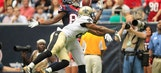 Saints to face three AFC opponents in preseason tests