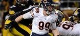 NFC North draft needs: Bears look to rebuild ailing pass rush