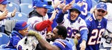 Bills coughing up $3M for sending too many texts