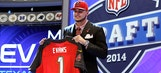 Buccaneers 5-year draft review: Few hits, too many misses