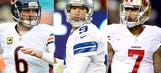 Are they really worth it? Top 10 highest-paid NFL quarterbacks