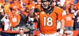 Milestone magic: 10 NFL stars chasing records in 2014