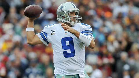 Dallas Cowboys: What we learned