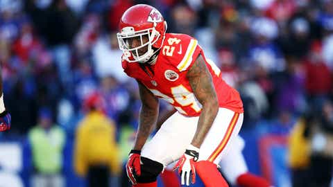 Kansas City Chiefs: What we learned