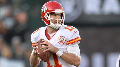 Kansas City Chiefs: What remains unanswered