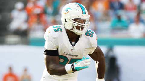 Miami Dolphins: What we learned