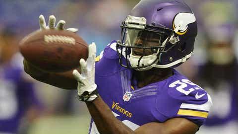 Minnesota Vikings: What remains unanswered