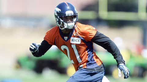 Denver Broncos: What we learned