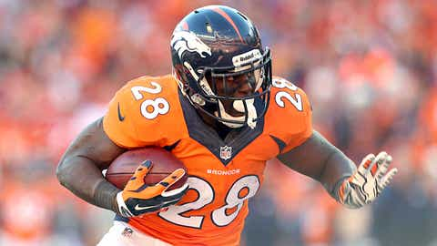 Denver Broncos: What remains unanswered