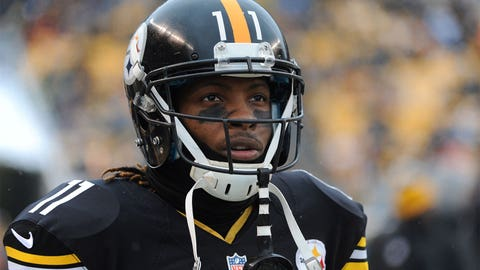 Pittsburgh Steelers: What remains unanswered