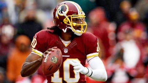 Washington Redskins: What remains unanswered