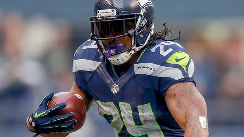 Seattle Seahawks: What we learned