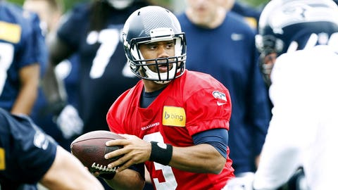 Seattle Seahawks: What remains unanswered
