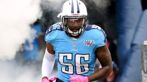 Tennessee Titans: What we learned