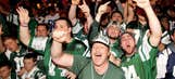 Gridiron greats: NFL's 10 most celebrated traditions