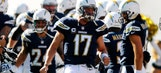 2014 preview: Chargers will have a rockier path to the postseason