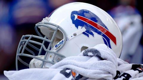 Buffalo Bills: 2011