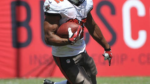 Tampa Bay: What will new coordinator Jeff Tedford's offense look like?