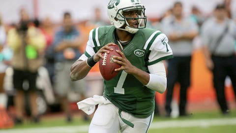 New York Jets: Can the offense finally start pulling its weight?