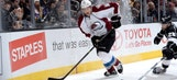 Free-agent D Sarich recovering in hospital after cycling accident