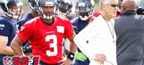 32 to 1: No. 1 Seahawks are ready to build a dynasty in 2014