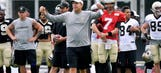 2014 preview: Saints need to get their act together on the road