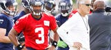 2014 preview: Seahawks face tough task after offseason turnover