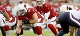 Palmer's short stint perfect, Arizona beats Texans