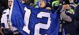 15 Famous Seattle Seahawks Fans