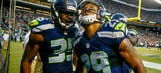 Seahawks, Carroll fined $300K for physical practices