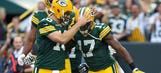 Paul Imig's Sept. 18 Packers mailbag