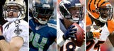 NFL predictions: How divisions will be won and who is going to the playoffs