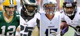 NFL 2014 predictions: Our predictions roll on with the wild card & divisional rounds