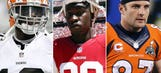 NFL suspension tracker: Who will miss out on playing time in '14?
