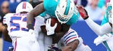 Action! See the best hits, scores and jukes from Week 2