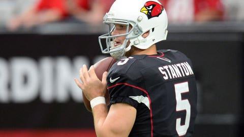 4. Arizona Cardinals