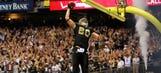 NFL free agency tracker: Seattle Seahawks