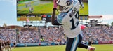 T.Y. Hilton's contract may give Titans sense of market for Kendall Wright