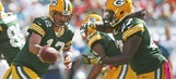 Packers' 3 reasons for optimism, 3 reasons for pessimism