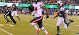 Chicago Bears S Ryan Mundy promises to have Antrel Rolle's back
