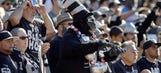 17 Famous Oakland Raiders Fans
