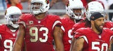 Schrager's Week 9 Cheat Sheet: Cardinals D set for coming-out party