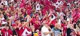 Cardinals video pays historical tribute to their fans