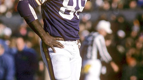 DL Alan Page