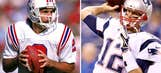 Doug Flutie: Tom Brady 'can play well into his 40s if he wants to'