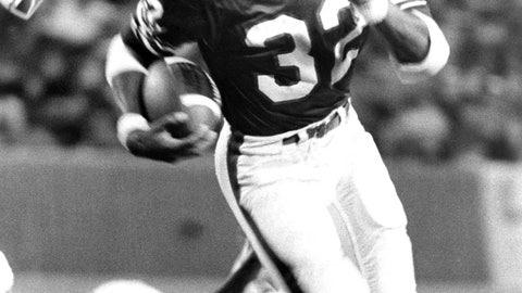 8 -- 1976: Detroit 27, Buffalo 14