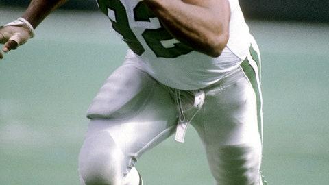 16 -- 1989: Philadelphia 27, Dallas 0