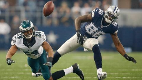 8. Dallas Cowboys