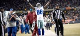 Stephen Jones denies knowledge of Dez Bryant 'incriminating video'
