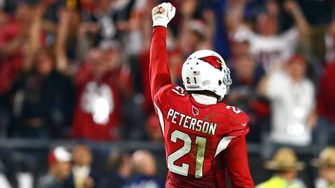 5. Arizona Cardinals